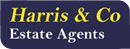 HARRIS & CO (LETTINGS) LIMITED