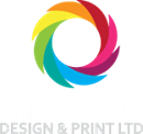 MILLBROOK DESIGN AND PRINT LIMITED