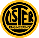 LISTER ENGINEERING LIMITED