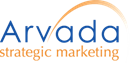 ARVADA STRATEGIC MARKETING LIMITED