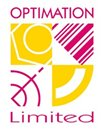 OPTIMATION LIMITED