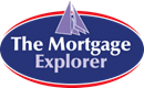 THE MORTGAGE EXPLORER LIMITED