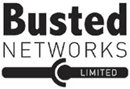 BUSTED NETWORKS LIMITED