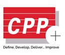 CPP LIMITED