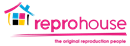 REPROHOUSE LIMITED