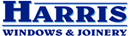 HARRIS WINDOWS AND JOINERY LIMITED (03748928)
