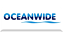 OCEANWIDE SEAFOOD LTD