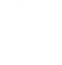 FINCHLEA ESTATES LIMITED