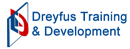 DREYFUS TRAINING & DEVELOPMENT LIMITED