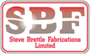 STEVE BRETTLE FABRICATIONS LTD.