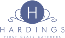 HARDINGS BAR & CATERING SERVICES LIMITED