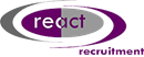 REACT RECRUITMENT LIMITED
