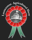 LAUNCESTON AGRICULTURAL ASSOCIATION LIMITED
