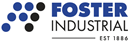 FOSTER & COMPANY WELDTECH LIMITED