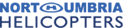 NORTHUMBRIA HELICOPTERS LIMITED