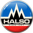 HALSO UK FUELS LTD