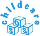 CHILDCARE SUPPORT ON SITE LIMITED