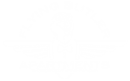 FLYING BUTLER APARTMENTS LIMITED