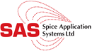 SPICE APPLICATION SYSTEMS LIMITED
