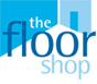 THE FLOOR SHOP LIMITED