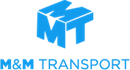 M & M TRANSPORT LIMITED