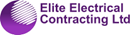 ELITE ELECTRICAL CONTRACTING LIMITED