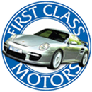 FIRST CLASS MOTORS LIMITED
