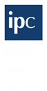 (IPC) INDUSTRIAL POWER COOLING LIMITED