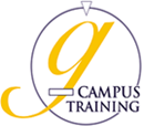 CAMPUS TRAINING LIMITED