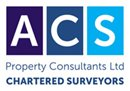 ACS PROPERTY CONSULTANTS LIMITED