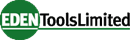 EDEN TOOLS LIMITED