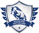 EDGWARE MOTORCARE LIMITED