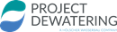 PROJECT DEWATERING LIMITED