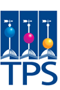 TPS PRINT LIMITED