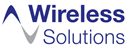 WIRELESS SOLUTIONS LIMITED