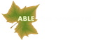 ABLE TREE SERVICES LIMITED