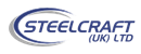 STEELCRAFT (UK) LTD