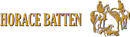 HORACE BATTEN (BOOTMAKER) LIMITED (03822319)