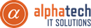ALPHA TECHNOLOGY SYSTEMS LIMITED