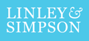LINLEY & SIMPSON LIMITED