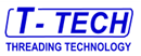 T-TECH TOOLING LIMITED