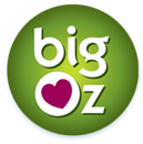 BIG OZ INDUSTRIES LIMITED