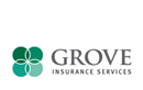 GROVE FINANCIAL MANAGEMENT LIMITED