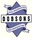 DOBSONS CIVIL ENGINEERING AND CONSTRUCTION LIMITED