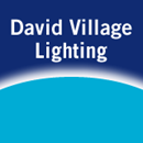 DAVID VILLAGE LIGHTING LTD
