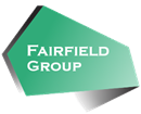 FAIRFIELD C & G LTD