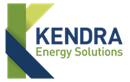 KENDRA ENERGY SOLUTIONS LIMITED