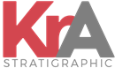 KRA STRATIGRAPHIC LIMITED