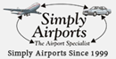 SIMPLY AIRPORTS LIMITED