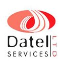 DATEL SERVICES LIMITED